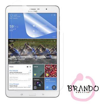 Fólie Brando čirá - Samsung Galaxy Tab Pro 8.4